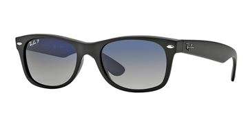 Ray-Ban RB2132 601S78 (55/18)
