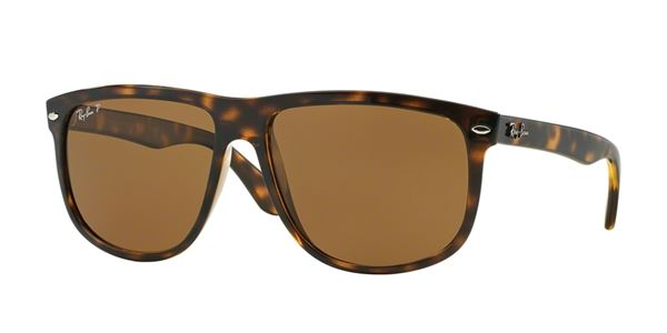 5718367517 Frames Center-Ray-Ban RB4147 710 57 (60 15)