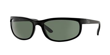 Ray-Ban RB2027 W1847 (62/19)