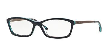 OAKLEY GLASSES OX1089 108905 (53/16)