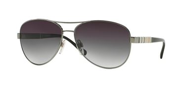 BURBERRY BE3080 10038G (59/14)