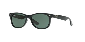 RAY-BAN JUNIOR RJ9052S 100/71 (47/15)