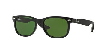RAY-BAN JUNIOR RJ9052S 100/2 (47/15)