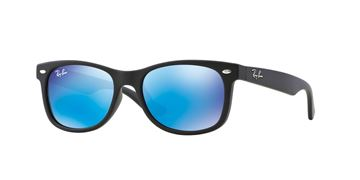 RAY-BAN JUNIOR RJ9052S 100S55 (48/16)