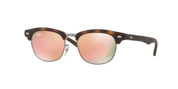 RAY-BAN JUNIOR RJ9050S 70182Y (45/16)