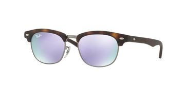 RAY-BAN JUNIOR RJ9050S 70184V (45/16)
