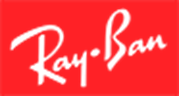 Picture for category RAY-BAN