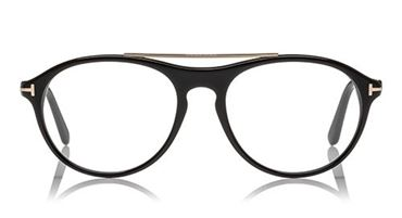 Picture for category EYEWEAR