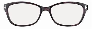 TOM FORD FT5142 083 (54/15)