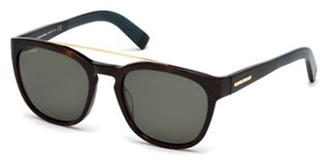 DSQUARED2 DQ0164 52N (54/20)