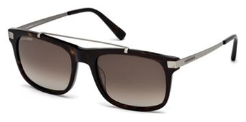DSQUARED2 DQ0218 52K (55/19)