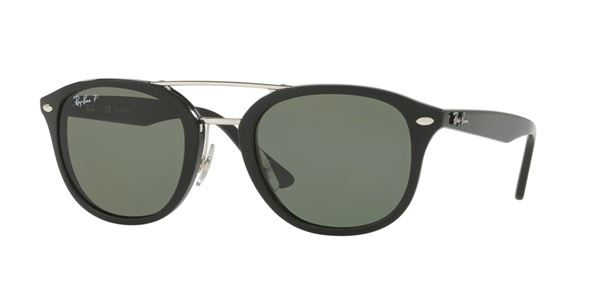 d17be13f46 Frames Center-RAY-BAN RB2183 901 9A (53 21)