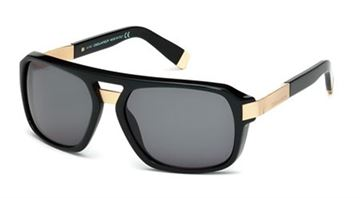 DSQUARED2 DQ0028 01A (58/17)
