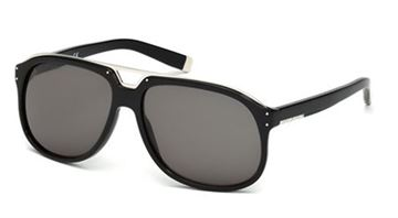 DSQUARED2 DQ0005 01A (59/14)