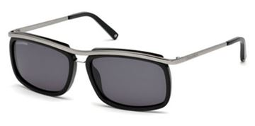 DSQUARED2 DQ0117 01A (58/16)