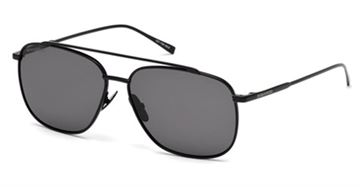 Dsquared2 DQ0266 02A (57/13)