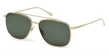 Dsquared2 DQ0266 28N (57/13)