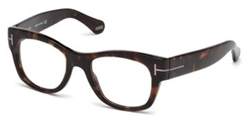 TOM FORD FT5040 182 (52/20)