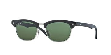 RAY-BAN JUNIOR RJ9050S 100/71 (47/16)