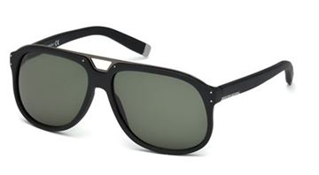 DSQUARED2 DQ0005 02N (59/14)