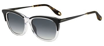 Givenchy CANCELLED STYLE 7C5-9O (52/16)