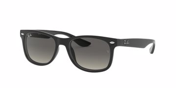 RAY-BAN JUNIOR RJ9052S 100/11 (47/15)