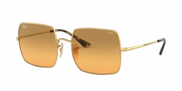 RAY-BAN RB1971 9150AC (54/19)