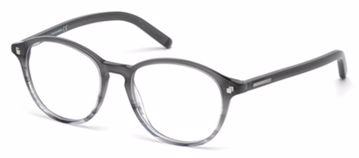 DSQUARED2 DQ5126 020 (51/17)